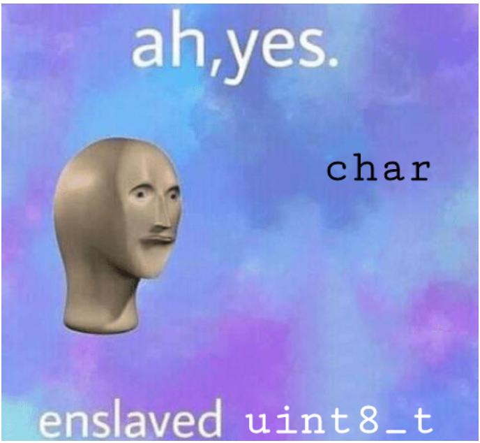 humor/enslaved_uchar.png