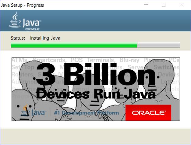 figures/3billion_devices.png