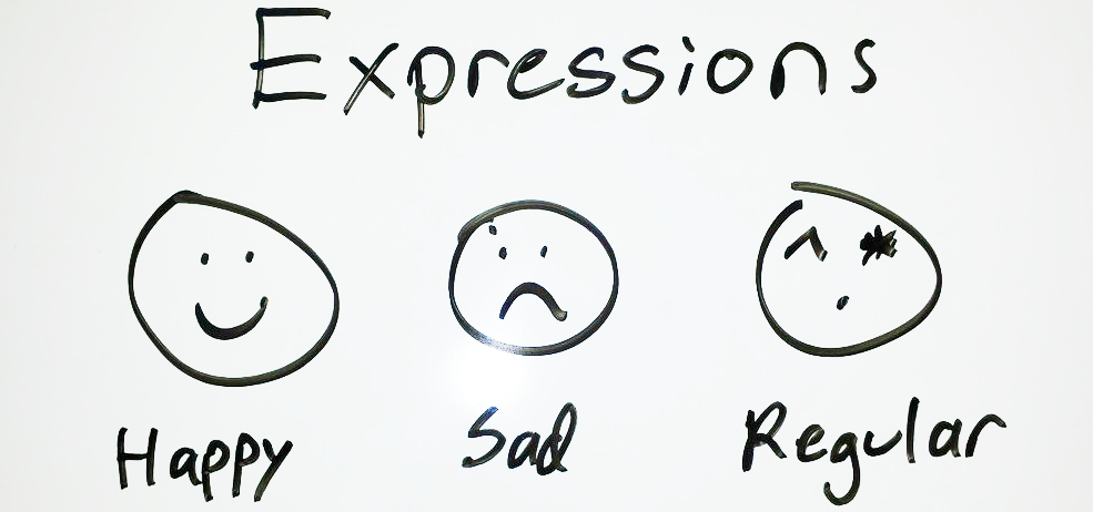 figures/expressions.png