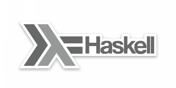figures/haskell_logo.png