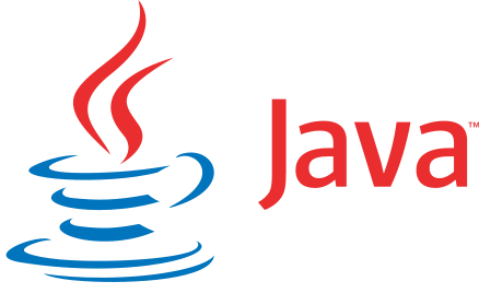 figures/java_logo.png