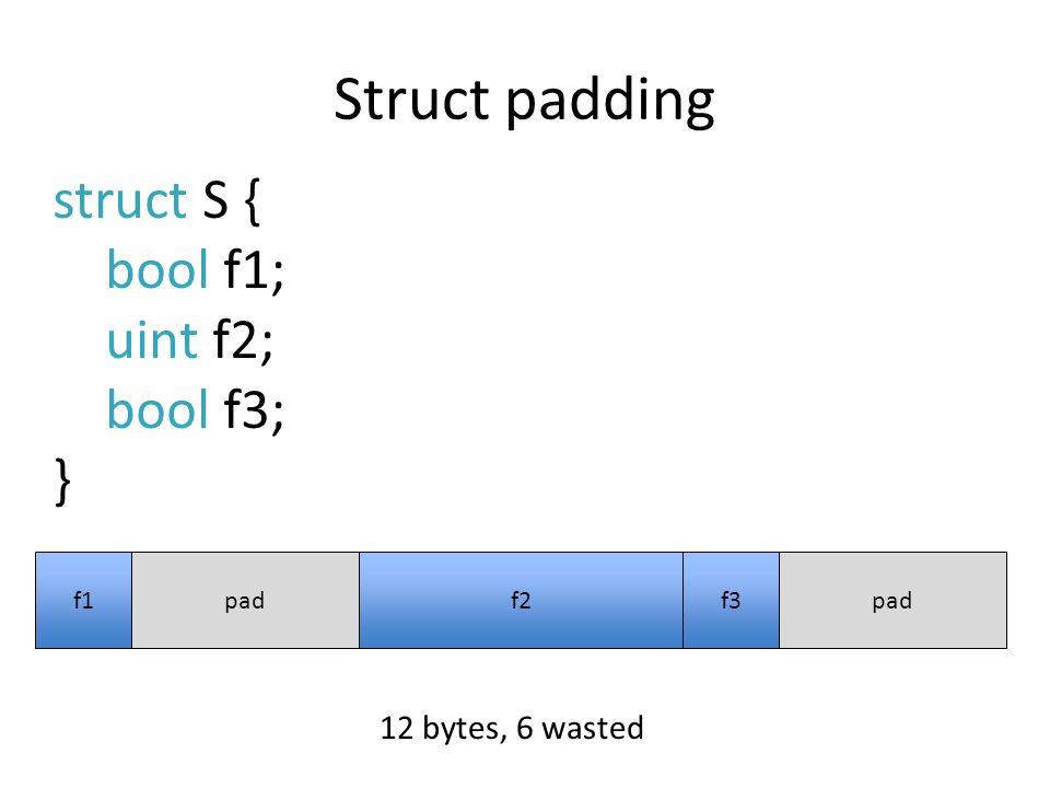 figures/padding.jpg